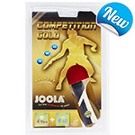 JOOLA COMPETION GOLD