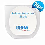 RUBER PROTECTION FOIL