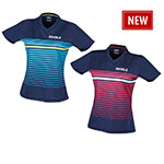 JOOLA LADY TRIKOT STRIPES